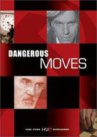 La diagonale du fou - Movie Cover (xs thumbnail)