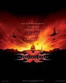 XXX 2 - Canadian Movie Poster (xs thumbnail)