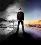 Justin Bieber: Never Say Never - Russian Key art (xs thumbnail)