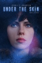 Under the Skin - Canadian Movie Cover (xs thumbnail)