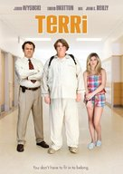 Terri - DVD cover (xs thumbnail)