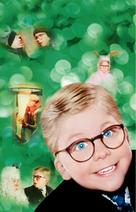 A Christmas Story - Key art (xs thumbnail)