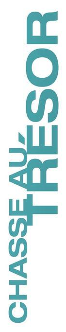 Fool's Gold - French Logo (xs thumbnail)