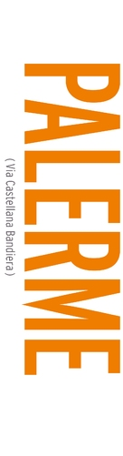 Via Castellana Bandiera - French Logo (xs thumbnail)