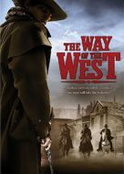 The Way of the West - DVD cover (xs thumbnail)