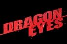 Dragon Eyes - Logo (xs thumbnail)
