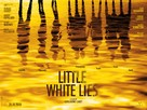 Les petits mouchoirs - Movie Poster (xs thumbnail)