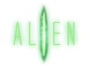 Alien - Logo (xs thumbnail)
