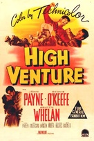 Passage West - Australian Movie Poster (xs thumbnail)