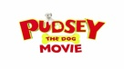 Pudsey the Dog: The Movie - British Logo (xs thumbnail)
