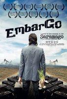 Embargo - Portuguese Movie Poster (xs thumbnail)