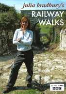 """Railway Walks"" - DVD movie cover (xs thumbnail)"