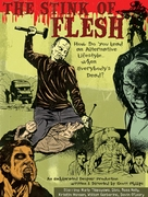 The Stink of Flesh - poster (xs thumbnail)
