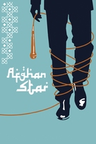 Afghan Star - Movie Poster (xs thumbnail)