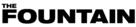 The Fountain - Logo (xs thumbnail)