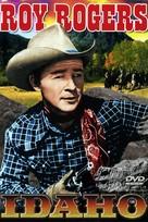 Idaho - Movie Cover (xs thumbnail)