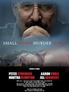 Small Town Murder Songs - Canadian Movie Poster (xs thumbnail)