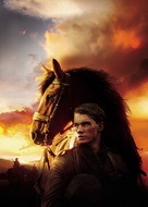 War Horse - Key art (xs thumbnail)