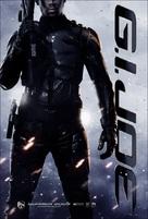 G.I. Joe: The Rise of Cobra - Teaser movie poster (xs thumbnail)