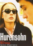 Hurensohn - Austrian poster (xs thumbnail)