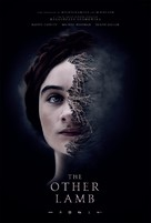 The Other Lamb - Movie Poster (xs thumbnail)