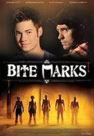 Bite Marks - German Movie Poster (xs thumbnail)