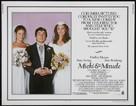 Micki + Maude - Movie Poster (xs thumbnail)