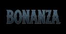 """""""Bonanza"""" - Logo (xs thumbnail)"""