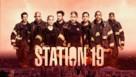 """Station 19"" - poster (xs thumbnail)"