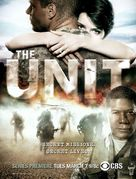"""The Unit"" - Movie Poster (xs thumbnail)"