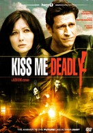 Kiss Me Deadly - Movie Cover (xs thumbnail)