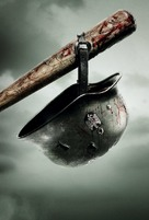 Inglourious Basterds - Key art (xs thumbnail)