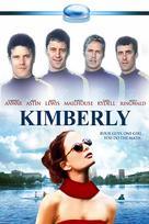 Kimberly - Movie Poster (xs thumbnail)