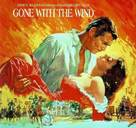 Gone with the Wind - Movie Poster (xs thumbnail)
