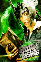Dark Rising - Canadian Movie Poster (xs thumbnail)