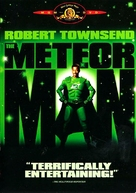 The Meteor Man - Movie Cover (xs thumbnail)