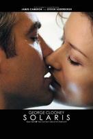 Solaris - Dutch Movie Poster (xs thumbnail)