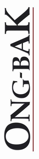 Ong-bak - Polish Logo (xs thumbnail)