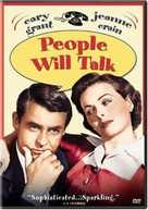 People Will Talk - Movie Cover (xs thumbnail)