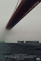 The Bridge - Movie Poster (xs thumbnail)