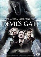 Devil's Gate - Movie Cover (xs thumbnail)