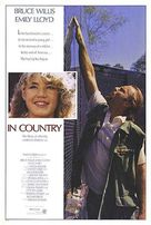 In Country - Movie Poster (xs thumbnail)