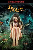 Thale - Movie Cover (xs thumbnail)