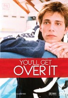 À cause d'un garçon - Movie Cover (xs thumbnail)