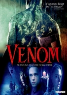 Venom - Canadian Movie Cover (xs thumbnail)
