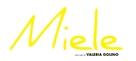 Miele - French Logo (xs thumbnail)