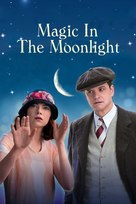 Magic in the Moonlight - Movie Cover (xs thumbnail)