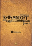 """Kaamelott"" - French Movie Cover (xs thumbnail)"