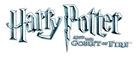 Harry Potter and the Goblet of Fire - Logo (xs thumbnail)