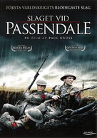 Passchendaele - Swedish DVD cover (xs thumbnail)
